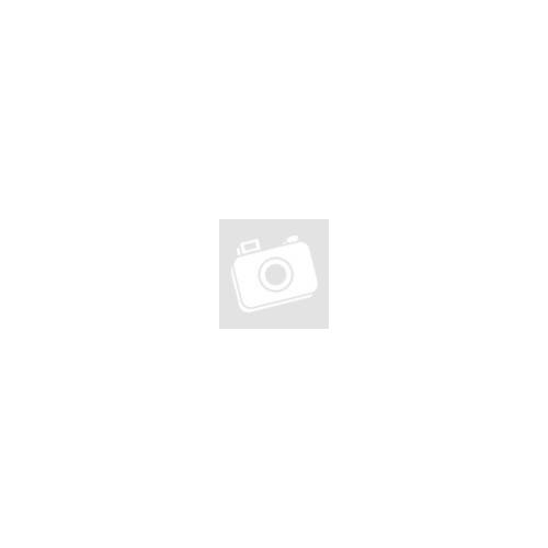 szám gyertya 6