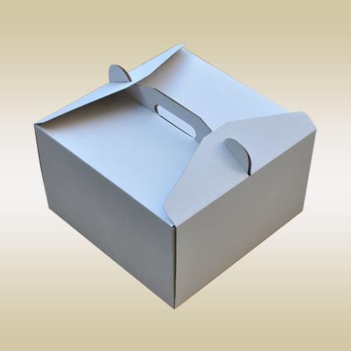 torta doboz